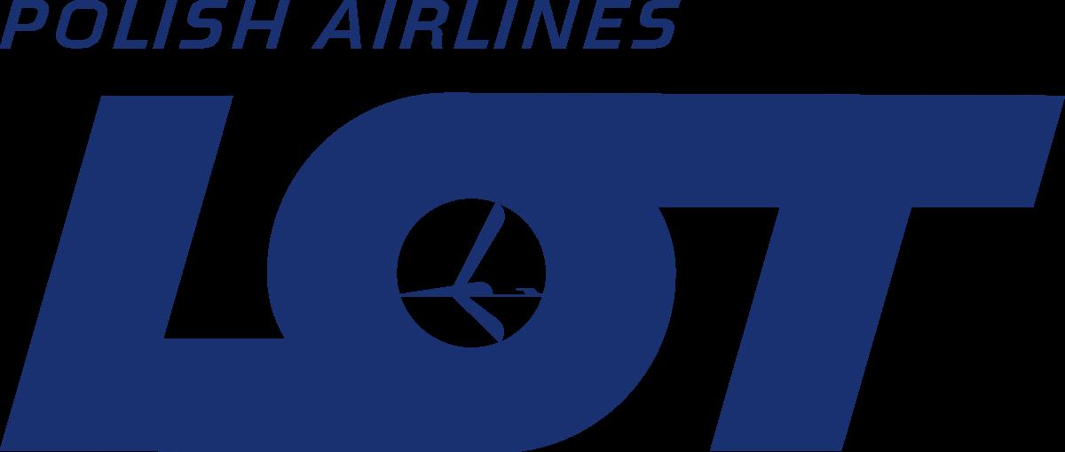 Bild Airline